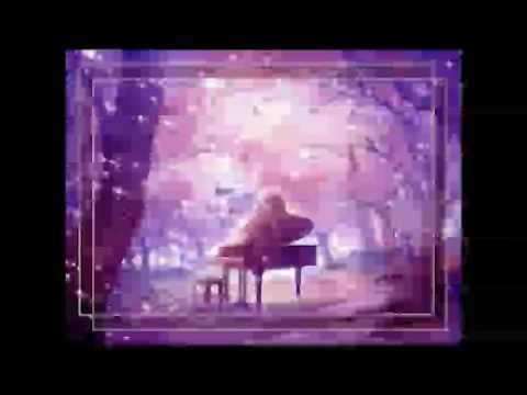 天空之城 - 钢琴版纯音乐