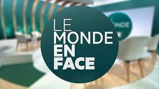 Le Monde en Face - Le débat : « Logement, à qui profite la crise »
