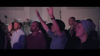 Corey Voss - Praise the King (Official Live Video)