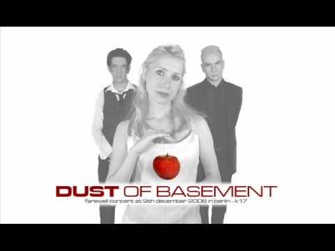 Dust of Basement - Desire