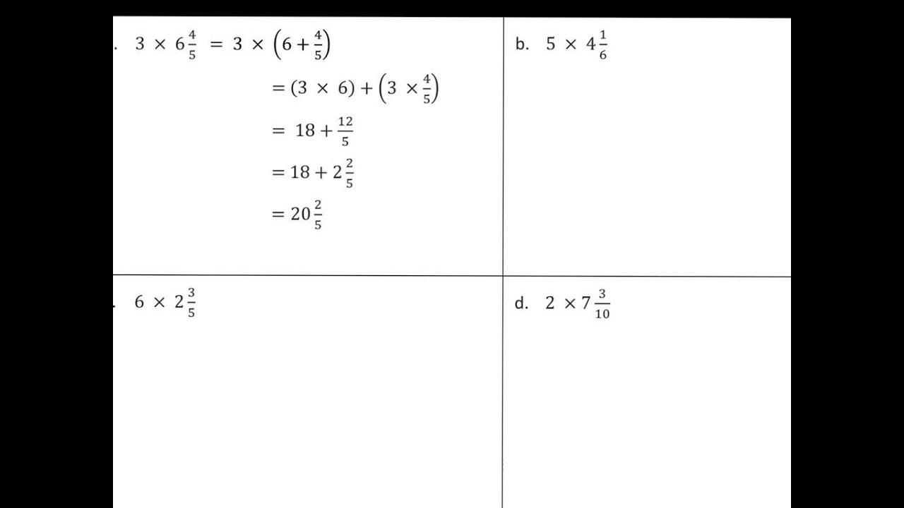 eureka math lesson 6 homework 4.5