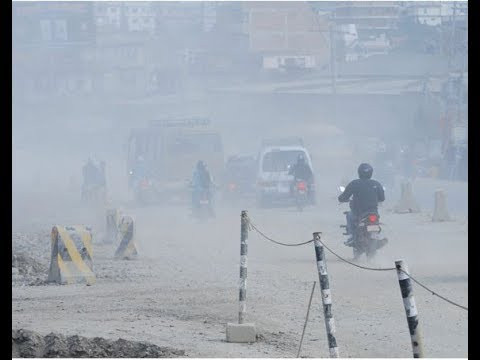 essay on pollution in kathmandu valley Hospital waste management in kathmandu valley  hospital waste can cause pollution and disease if it is not handled properly popular essays.