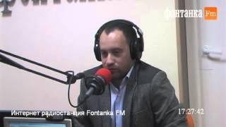 видео Особенности страхования КАСКО с франшизой.