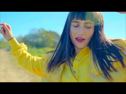LALEH - Tack Förlåt (Official Video)