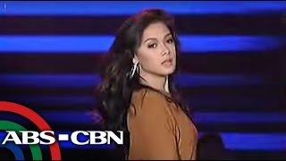 TV Patrol: 'Twerk Dance' ni Maja Salvador, viral pa rin
