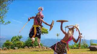 Lagu Manggarai terbaru ||Nardi Virgo-Gelang Mo (Offycial Audio Mp3)