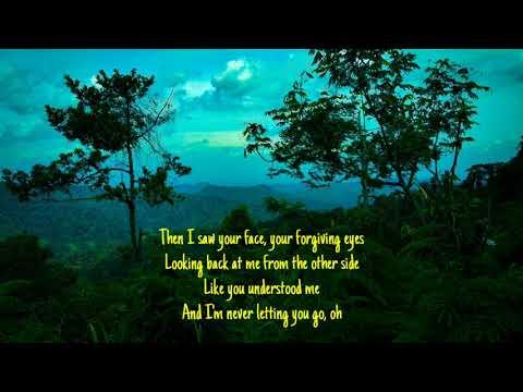 lirik-lagu-alone-pt.-ii---alan-walker-&-ava-max