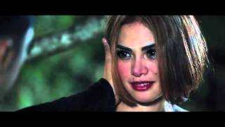 Black Honeymoon - CINEMA 21 Trailer