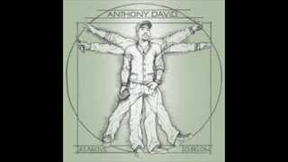 "Anthony David ""Reach Ya"" - Mass Sheen Remix"