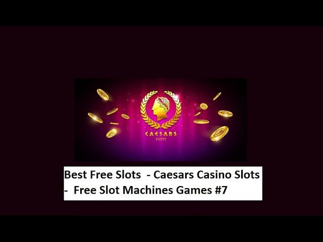 navajo casino Slot