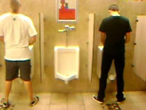 the boys bathroom - Boys Bathroom
