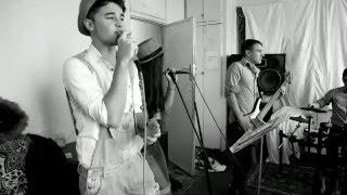 Milan Band - Смотришь в небо (Loboda feat Emin кавер)