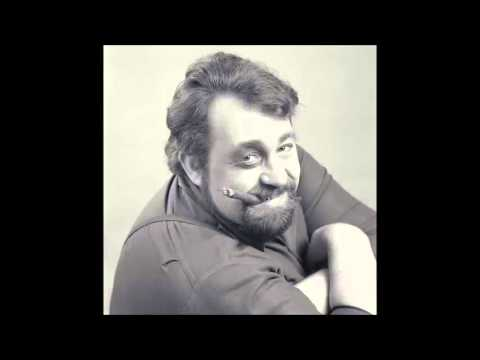 Cornelis Vreeswijk - Lasse Liten Blues live 1967