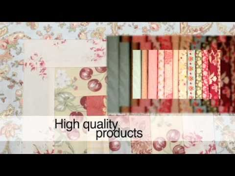 Cheap craft supplies mclaren flat patchwork online sa for Craft supplies online cheap