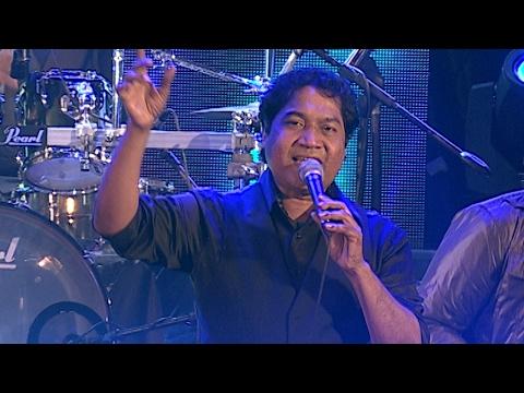Pin Malu Wale Kusal Hami (New Version) - Neel Warnakulasooriya | FM Derana Attack Show Polonnaruwa