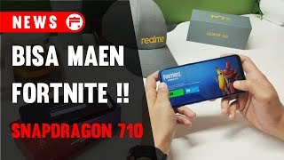 Realme 3 bangla | OFFICIAL FIRST LOOK I PRICE & LAUNCH |.