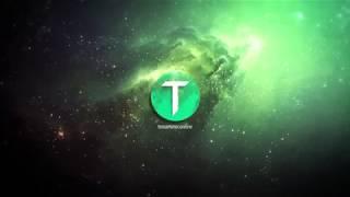 Terraminer ICO 2 start - buy tokens with best discount!