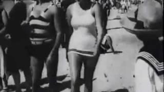 Lisbôa. Cronica anedótica (Leitão de Barros, 1930)