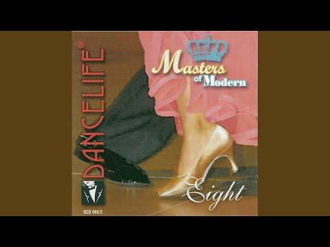 Ballroom Orchestra & Singers - Beautiful (Slow Waltz/28 Bpm