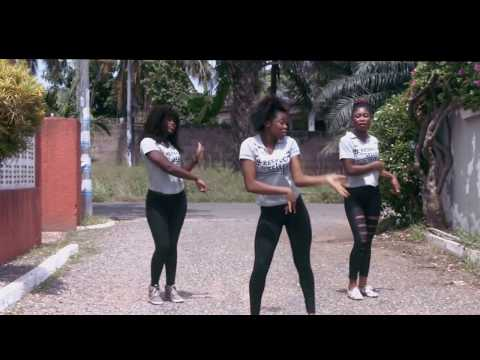VIDEO: Koo Ntakra – Wurewurafo ft. Pope Skinny