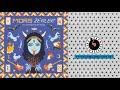 Thumbnail for Joss Henri - Apollo Pop 76