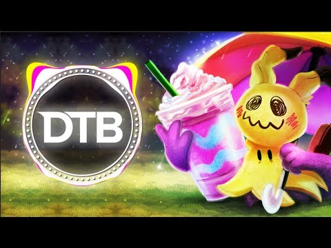 【Dubstep】Nasko - Game On (ft. M.I.M.E) (Wubbix Remix)