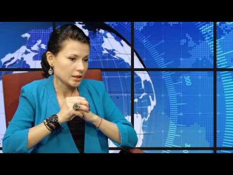 где учат на политолога в москве поскольку это невозможно