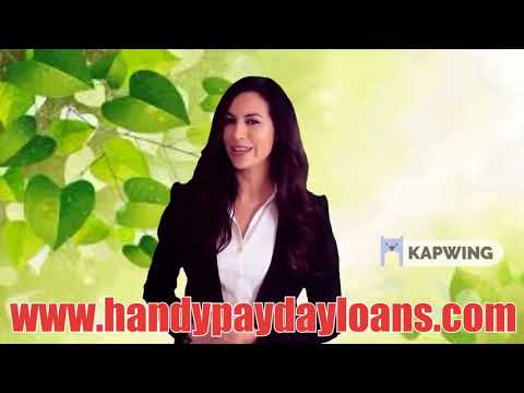 1 Hour Payday Loans With No Bank Account - Money You Need, Get Now!