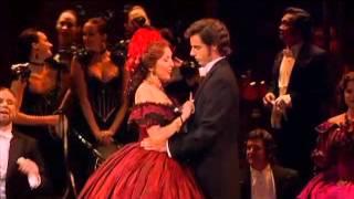 La traviata - Noi siamo zingarelle - Di Madride noi siam mattadori