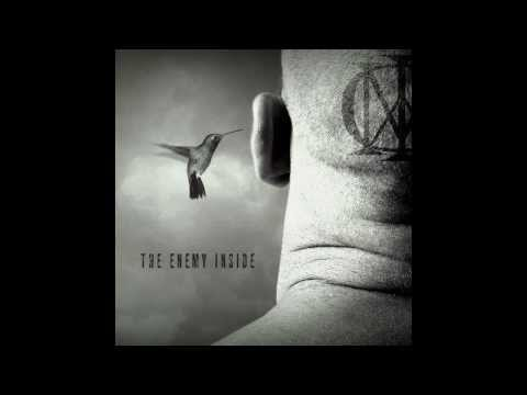 NEW SINGLE: The Enemy Inside - Dream Theater (HD AUDIO)