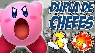 DUPLA DE CHEFES QUE VOCE ODIOU MATAR NOS GAMES #4