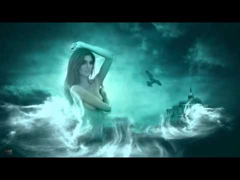 Music for Reading Dark Fantasy Music Best Music Background for Reading  STUDY MUSIC