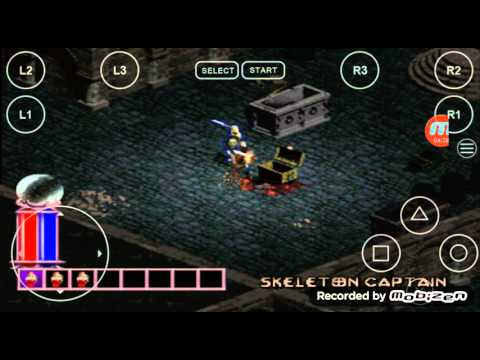 fpse roms android download
