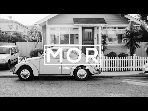 MOR Mixes - The Swing of Things (Electro Swing)