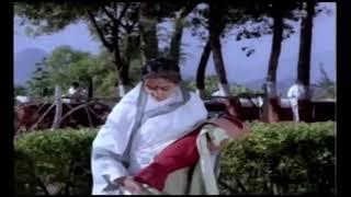 yashoda ka nand lala  lata ji heera jhankar sanjog 1984