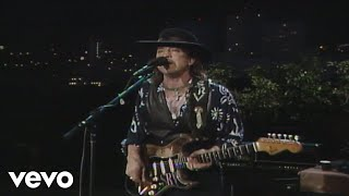 Stevie Ray Vaughan & Double Trouble - Crossfire (Live From Austin, TX)