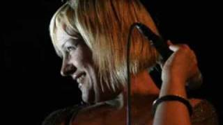 Alice Russell - Hurry on Now Boub Remix with LYRICS