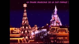 °o° Musique d