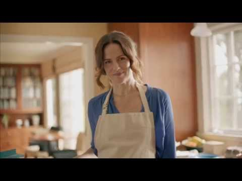 Bob's Red Mill Commercial