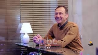 THUMB 11/ 19 JANAR/ PJESA 3- Redi Jupi |ABC News Albania