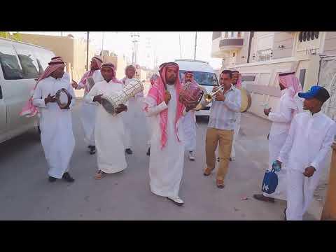 فرقه عيال الفهد لاحياء كافه المناسبات للحجز والاستفسار        07707101146