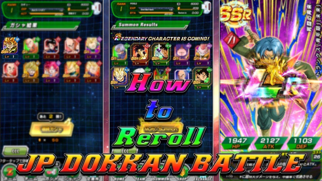 dokkan battle jp apk 4.2.2