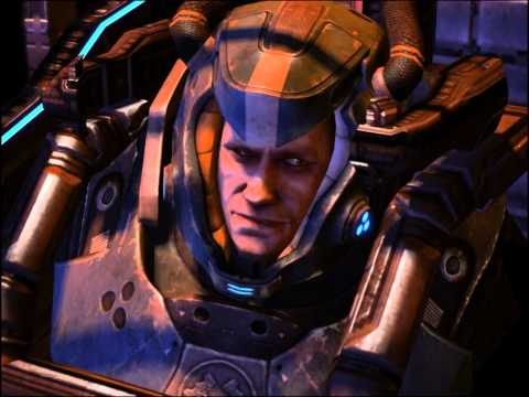 StarCraft 2 - Viking Quotes