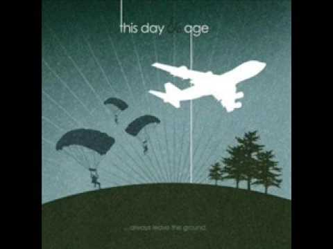 This Day and Age - Always Straight Ahead