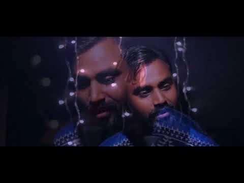 Jeene Bhi De - Cover | Unplugged | Saaz Production | Abhay Singh | Yasser Desai |