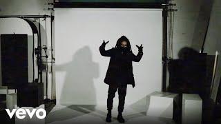Eric Bobo - Empires (Official Video) ft. Stu Bangas, DJ Rhettmatic, Mr. Lif