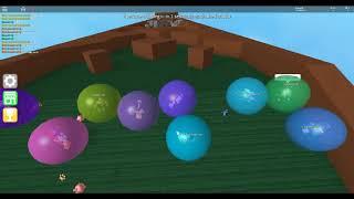 Roblox Epic minigames w/ DiamondGirl5000000 | Kittyhawk | RILjacksepticeye!
