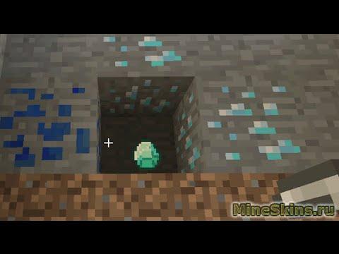 #Майнкрафт выживание 7: доигрались... Прохождение Minecraft с Адрианом!