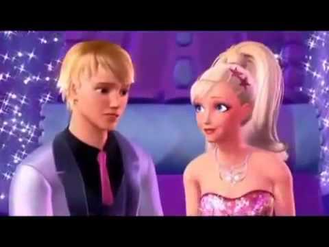 Barbie puanlı giydirme oyunu oyna