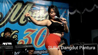 Video Diana Marshanda -  Maning Maning Insun download MP3, 3GP, MP4, WEBM, AVI, FLV November 2017